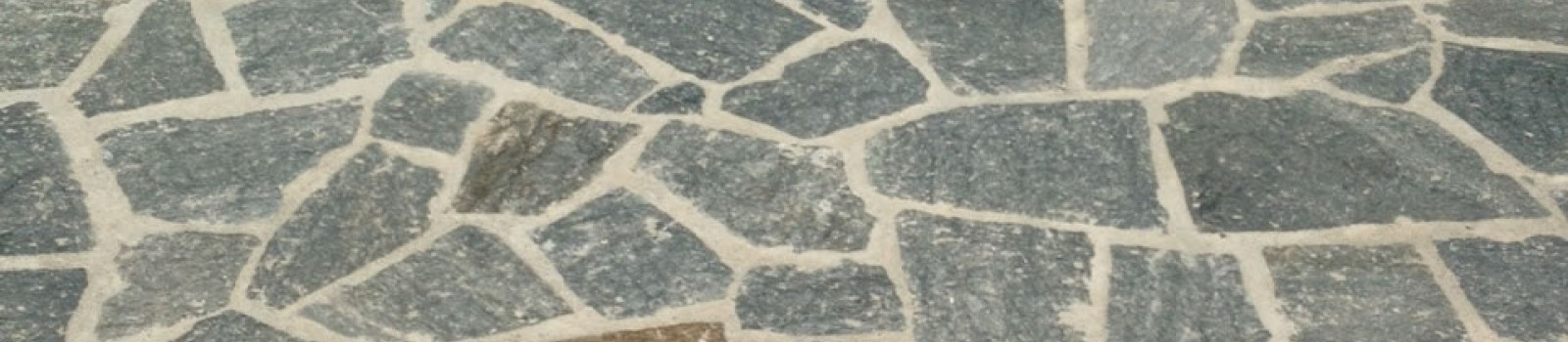 Pietra di luserna simone bergamo for Disegni frontali in pietra